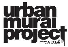 Urban Mural Project | Changing Urban Landscape One Mural at a Time